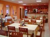 Penzión-pizzeria CASTEL - Podhájska #15