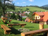 Vila MICHAELA - Ružomberok #26
