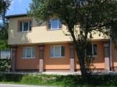 apartmany vila marta