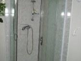 Chalupa MÁRIA na termálnom kúpalisku - Diakovce #4