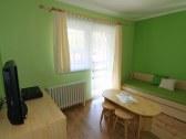 penzion sabina v slovensk tatry