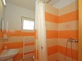 Apartmánový dom U IVKY Liptov - Bešeňová #4
