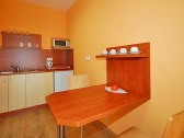 Apartmánový dom U IVKY Liptov - Bešeňová #9