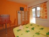 Apartmánový dom U IVKY Liptov - Bešeňová #8