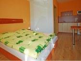 Apartmánový dom U IVKY Liptov - Bešeňová #6