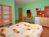 Apartmánový dom U IVKY Liptov - Bešeňová #5