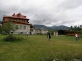 Ubytovanie Prvý máj vo Vysokých Tatrách - Tatranská Lomnica - PP #8