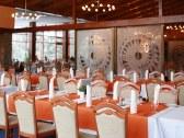Hotel PATRIA **** vo Vysokých Tatrách - Štrbské Pleso - PP #9