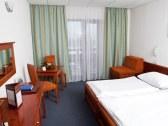 Hotel PATRIA **** vo Vysokých Tatrách - Štrbské Pleso - PP #4