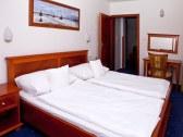 Hotel PATRIA **** vo Vysokých Tatrách - Štrbské Pleso - PP #5