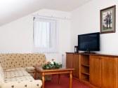 Hotel PATRIA **** vo Vysokých Tatrách - Štrbské Pleso - PP #8
