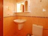Rekreačný dom OLIVA - Bešeňová #11