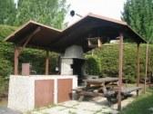 Chata TOMÁŠ vo Vysokých Tatrách - Stará Lesná #3