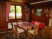 Chata TOMÁŠ vo Vysokých Tatrách - Stará Lesná #7