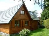 Chata TOMÁŠ vo Vysokých Tatrách - Stará Lesná #2