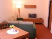 Horský hotel Belušské Slatiny - Beluša #6