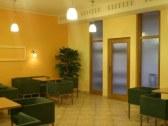 Horský hotel Belušské Slatiny - Beluša #9