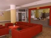 Horský hotel Belušské Slatiny - Beluša #7