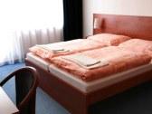 ECONO Hotel - Žilina #7