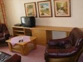 Hotel HRABOVO na Liptove - Ružomberok #6