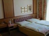 Hotel HRABOVO na Liptove - Ružomberok #4