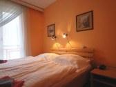 Hotel HRABOVO na Liptove - Ružomberok #2