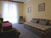 Hotel HRABOVO na Liptove - Ružomberok #5