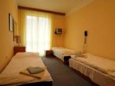 Hotel HRABOVO na Liptove - Ružomberok #3
