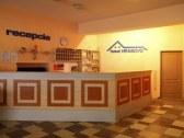 Hotel HRABOVO na Liptove - Ružomberok #7