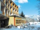 Hotel HRABOVO na Liptove - Ružomberok #9