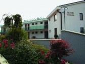 Hotel KRISTOFF - Trenčianske Teplice #13