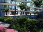 Hotel KRISTOFF - Trenčianske Teplice #14
