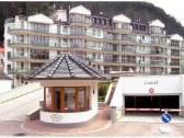 Hotel KRISTOFF - Trenčianske Teplice #15