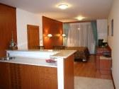 Hotel KRISTOFF - Trenčianske Teplice #9