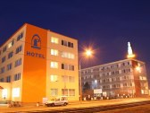 Hotel PRIM - Bratislava #3