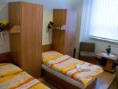 Hotel PRIM - Bratislava #8