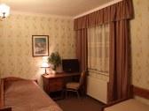 Hotel LIPA - Bojnice #5