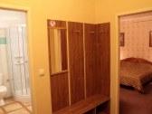 Hotel LIPA - Bojnice #6