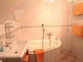 Hotel LIPA - Bojnice #9