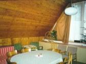 Chata č. 439 vo Vysokých Tatrách - Stará Lesná #15