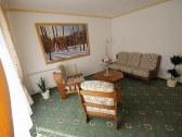 Poľovnícky hotel DIANA pri Žiline - Stráža #6