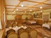 Poľovnícky hotel DIANA pri Žiline - Stráža #7