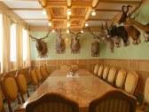 Poľovnícky hotel DIANA pri Žiline - Stráža #8