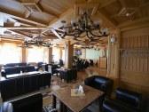 Poľovnícky hotel DIANA pri Žiline - Stráža #9