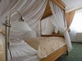 Poľovnícky hotel DIANA pri Žiline - Stráža #5