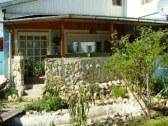 Apartmán ŠTÚROVO - Štúrovo - NZ #7