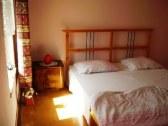 Apartmán ŠTÚROVO - Štúrovo - NZ #3