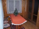 Chata ŠKUTOVKY na Liptove - Liptovská Osada #6