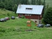 ranc cajka