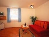 Apartmány SIDOROVO - Biely Potok #9